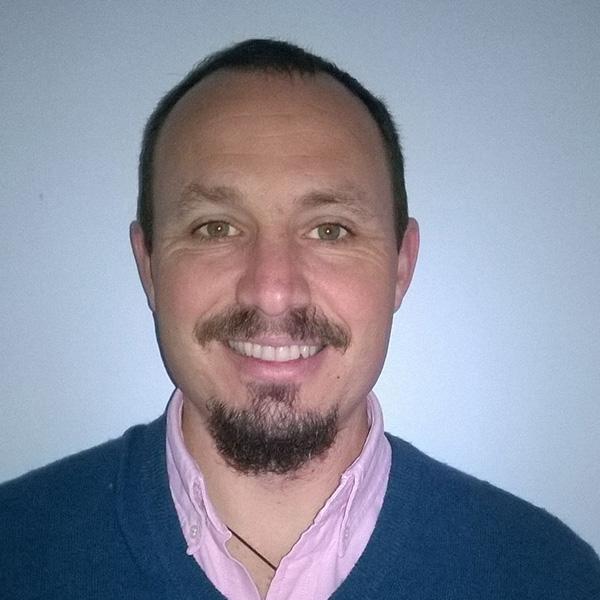 Lic. Jorge Pegoraro
