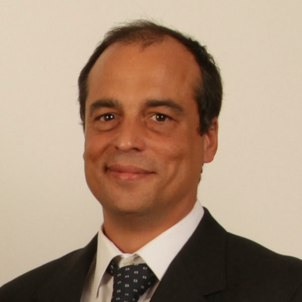 Dr. Juan Francisco Maryios
