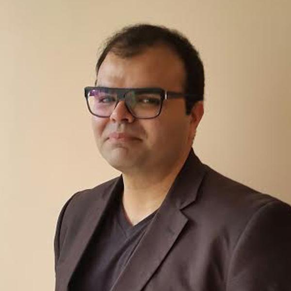 Dr. Fernando Lopez Piñero
