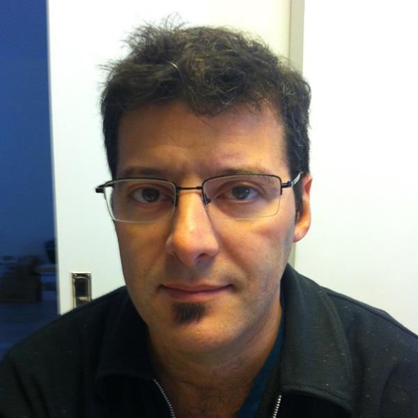 Dr. José Lamas