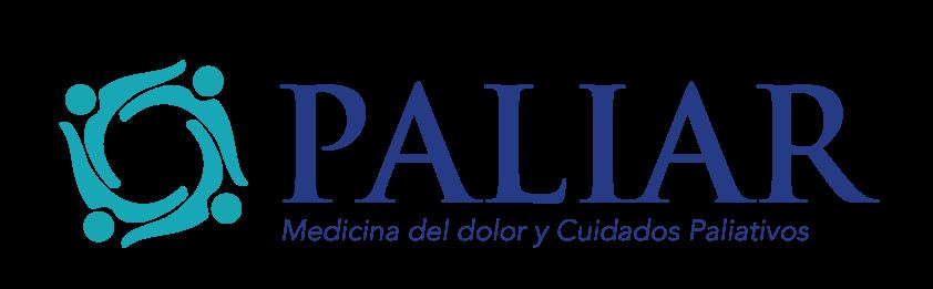 Paliar