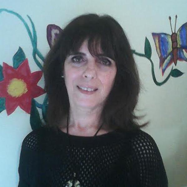 Lic. Nora Sandra Stolerman